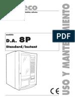 Manual-D.A-8p.pdf