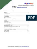 DIAGRAMA GANT_PERTCPM  COMPLETO.doc