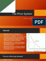 chap2-core-140706030005-phpapp02.pdf