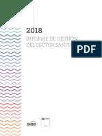 articles-17722_recurso_1 2018 año