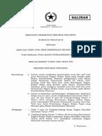 PP-Nomor-40-Tahun-2018.pdf