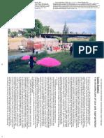 OASE 96 - 11 Social Poetics (1).pdf