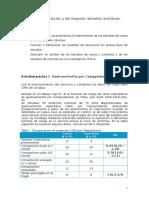 Seminario 6.doc