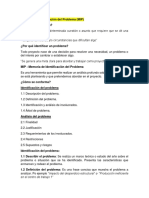 MIP-MAP-PROPUESTA COMERCIAL (Exp. 2)