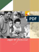 Jugar en familia.pdf