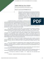 PORTARIA_N_1.079_DE_25_DE_SETEMBRO_DE_2019_Imprensa_Nacional