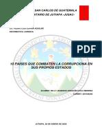 10 PAISES QUE COMBATEN LA CORRUPCION.docx