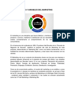 LAS-4-VARIABLES-DEL-MARKETING