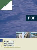 wastewater-mgmt-jun03 (full).pdf