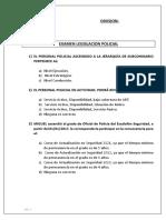 EXAMEN LEGISLACION POLICIAL 2019 TEMA C.docx