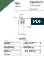 TK3102G.pdf