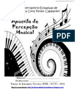 [cliqueapostilas.com.br]-apostila-de-percepcao-musical(1).pdf