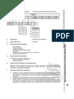 UNIDAD DE PROCESAMIENTO DOCUMENTAL.pdf
