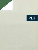 revista-buenos-aires_t22_1870.1.pdf