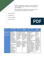 historia de la psicologia unidad 8.docx