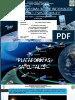 PPT-satelites  (1)