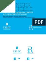 MANUEL_POUR_MAXIMISER_L_IMPACT_DES_ENTRE.pdf