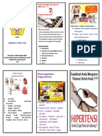 Leaflet Hipertensi Yuven FIX