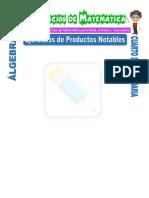Ejercicios-de-Productos-Notables-para-Cuarto-de-Secundaria.doc