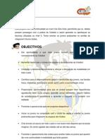 Gira Volei PDF
