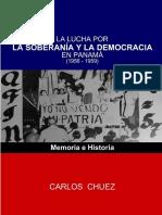 soberaniapanama.pdf