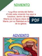 Estrella María Garrido