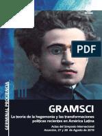 Gramsci_Simposio_Internacional_Asunción_América_Latina