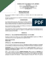 Resolución-No.-041-de-2019-Actualización-Registro-de-Árbitros-Internacionales-y-Nacionales.pdf