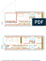 VILLA SALVADOR Model (1)arquitecctura