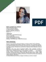 H.V.Completa-MARIA-ELIZABETH-CELY-ANDRADE-Soportada-copia(1)
