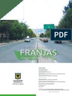 FRANJAS DE CONTROL AMBIENTAL.pdf