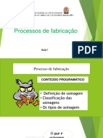 usinagem_-_torno (1).pdf