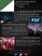 Pierres-Night-Photography-Cheat-Sheet-2020