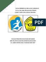 Proposal Les Sore 2019-2020.doc
