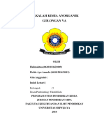 GOLONGAN 5A.docx