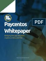 PYN-Whitepaper