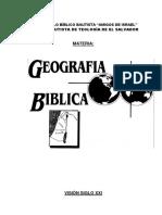 FOLLETERIA_GEOGRAFIA_BIBLICA.docx