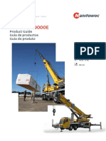 TMS9000E-Product-Guide-Metric-2
