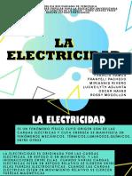 DIAPOSITIVAS ELECTRICIDAD.pptx