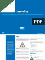 Incendios_2019.pdf