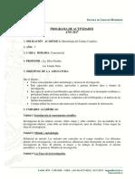 metodologia_del_trabajo_cientifico_2017x