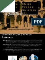 laacademiadesancarlos-091023161549-phpapp01
