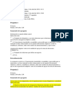 TI013_Evaluación 3