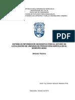 Articulo tecnico-Catastro y Avaluo.pdf