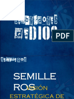 VISION SEMILLEROS_2020_1.pptx