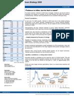 HSC - Strategy-report_2020-hsc.pdf