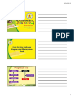 item-review-dg-contoh
