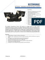 SCT7272-PL0115
