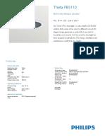 FBS115.pdf