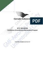 CAMP B737-345 MSG-2 rev.40.pdf